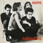 Furious Pig von Mars
