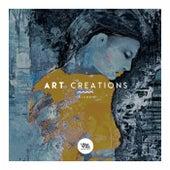 Art Creations, Vol. 4 von Various Artists