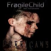 Hurricane von FragileChild