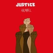 Justice fra Arabel
