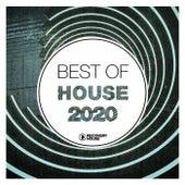 Best of House 2020 von Various Artists