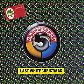 Last White Christmas by Basement 5