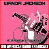 Silver Threads And Golden Beds von Wanda Jackson