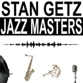 Jazz Masters von Stan Getz