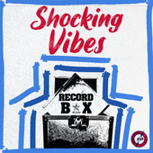 Record Box: Shocking Vibes de Various
