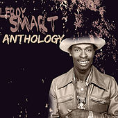 Leroy Smart Anthology by Various Artists