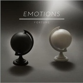 Emotions by Fortune