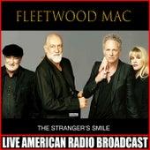 The Stranger's Smile (Live) von Fleetwood Mac