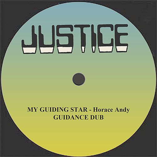 My Guiding Star and Dub 12' Version by Various Artists