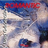 Next Generation Romantic de Various Artists