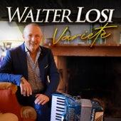 Varietè de Walter Losi