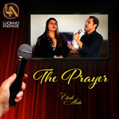 The Prayer (Cover) by Luciano Andrade