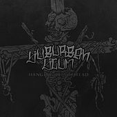 Hanging By a Thread by Suburban Scum