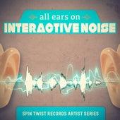 All Ears On (Artist Series) de Various Artists