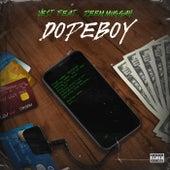 Dopeboy by Vest
