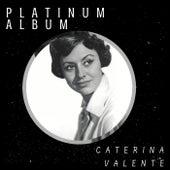 Platinum Album de Caterina Valente