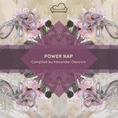 Power Nap de Alexander Descroix