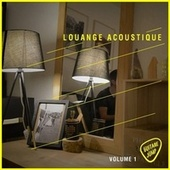 Louange acoustique, Vol. 1 by Guitare Jump