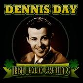 Irish Legend Essentials by Dennis Day