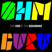 The End Is The Beginning by Ohm Guru