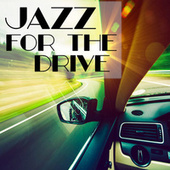 Jazz For The Drive von Various Artists