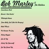 1975 - Live American Broadcast (Live) von Bob Marley