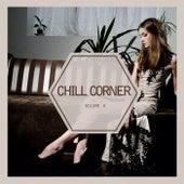 Chill Corner, Vol. 4 di Various Artists