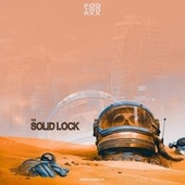 The Solid Lock by Various Artists