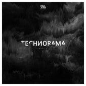 Technorama 51 de Various Artists