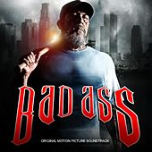 Bad Ass (Original Motion Picture Soundtrack) by Various Artists