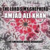 The Lord's My Shepherd de Amjad Ali Khan