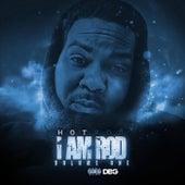 I AM ROD vol.1 von Hot Rod