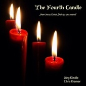 The Fourth Candle de Jürg Kindle