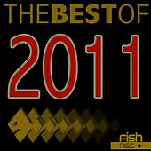 The Best Of 2011 by Various Artists