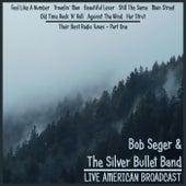 Their Best Radio Tunes - Part One (Live) de Bob Seger