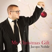 My Christmas Gift by Jacopo Nobile