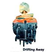 Drifting Away von Dj Panda Boladao