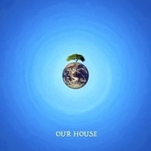 Our House by Howard Rose Hattie Whitehead