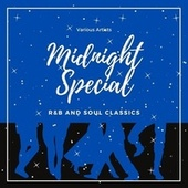 Midnight Special (R&b and Soul Classics) von Various Artists
