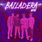 Bailadera (Remix) de Jhay G