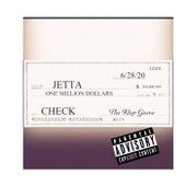Check de Jetta