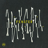 Bones by Fenster