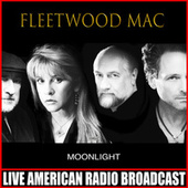 Moonlight (Live) by Fleetwood Mac