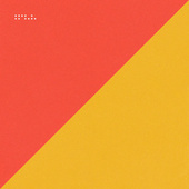 For How Long (Harvey Sutherland Remix) von Tycho