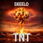 TNT von Skee-Lo