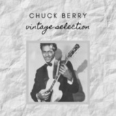 Chuck Berry - Vintage Selection van Chuck Berry
