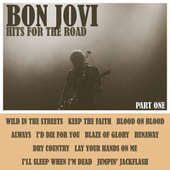Hits For The Road - Part One (Live) von Bon Jovi