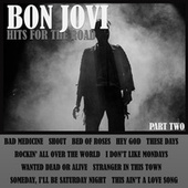 Hits For The Road - Part Two (Live) von Bon Jovi
