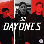 Day ones by B.B.