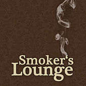 Smoker's Lounge de Various Artists